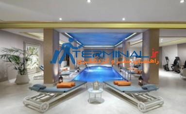 files_hotelPhotos_26617501[531fe5a72060d404af7241b14880e70e].jpg (383×235)